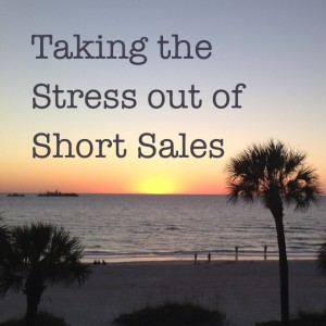 clearwaterbeachshortsalesagent 300x300  5 Tampa Bay Short Sale Myths Busted for Waterfront & Beach Sellers