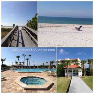 landsendcondosforsaleintreasureislandfl 300x300 Lands End Condos for Sale | Sunset Beach Treasure Island FL