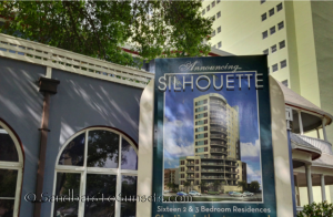 silhouettecondosstpeteluxury 300x196 Silhouette Condos St Petersburg Luxury Condos for Sale Now